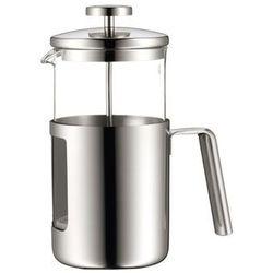 zaparzacz do kawy french press 1.3 l kult marki Wmf