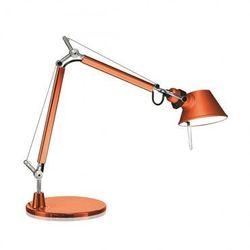 Lampa biurkowa TOLOMEO MICRO, 003147-007482