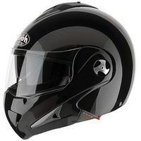 KASK AIROH MATHISSE BLACK