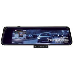DVR-1001 marki SmartGPS - produkt z kat. rejestratory samochodowe