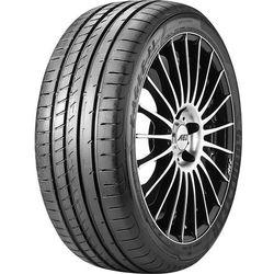 Goodyear Eagle F1 Asymmetric 2: szerokość:[275], profil:[35], średnica:[R20], 102 Y [opona letnia]