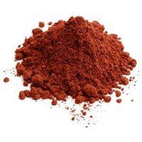 Batavia Alkalizowany proszek kakaowy | 1kg
