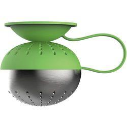 Zaparzacz do herbaty tea ball  zielony marki Magisso