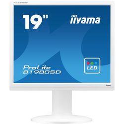 Iiyama B1980SD z kategorii [monitory LCD]