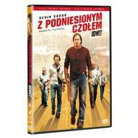 Z podniesionym czołem 2: Odwet (DVD) - Tripp Reed (5903570123818)