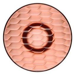 Wieszak Jellies 19 cm różowy, 4752ro