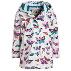 Hatley Kurtka przeciwdeszczowa multicolor (kurtka dziecięca)