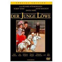 Młody Winston (DVD) - Imperial CinePix - sprawdź w wybranym sklepie