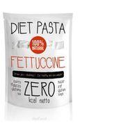 Diet fettuccine - makaron 260g