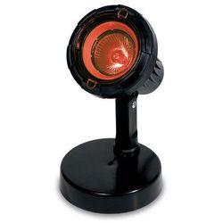 Aqua-szut lampa halogenowa z transformatorem 12v ( 5 kolorów ) (5906877002503)