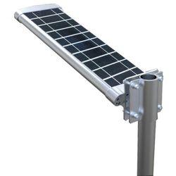 Lampa solarna POWERNEED 15W (ESL16)