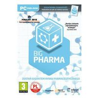 Big Pharma - CDP.pl (5907610751870)