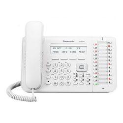 Telefon Panasonic KX-DT543 - sprawdź w wybranym sklepie