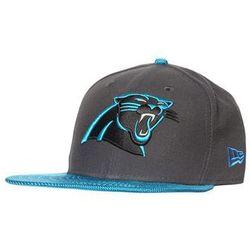 New Era 59FIFTY NFL PANTHERS Czapka z daszkiem carolina panthers