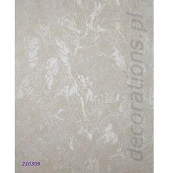 Rasch Tapeta  masa perłowa aqua relief 2014 210309, kategoria: tapety