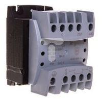 Transformator bezpieczeństwa 100VA 230-400/12-24V 042842 LEGRAND (3245060428426)