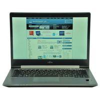 Fujitsu Lifebook  U7450M13SBPL
