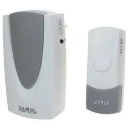 Dzwonek bezprzewodowy FOXTROT ST-925 ZAMEL