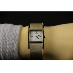 T2J921 marki Timex - zegarek damski