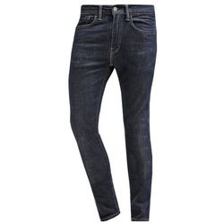 Levi's® 519™ EXTREME SKINNY FIT Jeans Skinny Fit extra shade