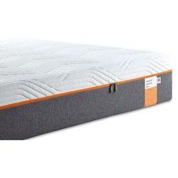 Tempur Luksusowy materac ® original elite w pokrowcu cooltouch, 140x200 cm