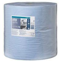 Tork czyściwo papierowe do trudnych zabrudzeń Nr art. 130070, 130070