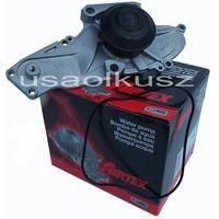 Pompa wody  honda ridgeline 3,5 v6 marki Airtex