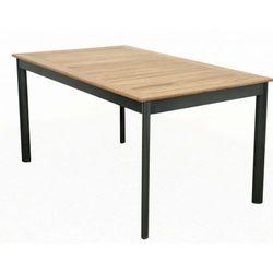 stół concept 150x 90 cm marki Doppler