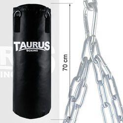 Worek bokserski  70 wyprodukowany przez Taurus