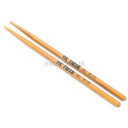 Vic Firth SDW2-N Dave Weckl Signature pałki perkusyjne (instrument muzyczny)