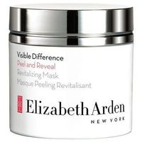 Elizabeth arden  visible difference peel and reveal mask 50ml w maseczka do twarzy