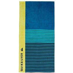ręcznik QUIKSILVER - Freshnesstowel Beach Glass (GCZ0) rozmiar: OS