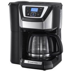 22000-56 marki Russell Hobbs z kategorii: ekspresy do kawy
