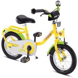 Z 2 marki Puky z kategorii: rowery dla dzieci