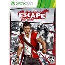 Escape Dead Island z kategorii [gry XBOX 360]