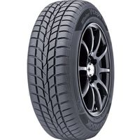 Hankook i*cept RS W442 205/70 R15 96 T