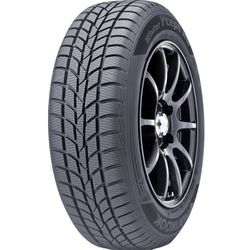 Hankook i*cept RS W442 205/70 o średnicy 15