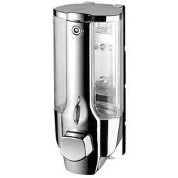Bisk® Dozownik mydła w płynie bisk masterline 72075