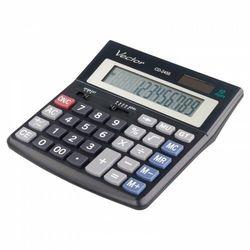 Kalkulator (8411574027836)