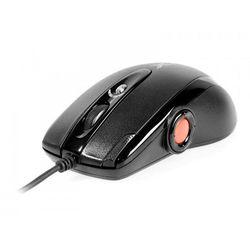 Mysz A4TECH Wired Gaming Mouse X-755BK z kategorii Myszy, trackballe i wskaźniki
