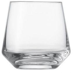pure szklaneczki do whisky 306ml 6szt marki Schott zwiesel