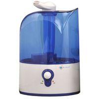 Nawilżacz ultradźwiękowy  t-2821 marki Dr. moller
