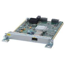 Cisco A900-IMA1X (NEW) z kategorii Pozostałe komputery
