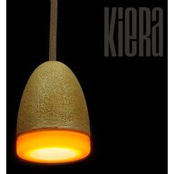 Lampa MinimaLed 0.3 Rdza / Otak2