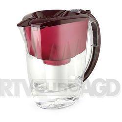 Aquaphor Prestige 2,8l (czerwony)
