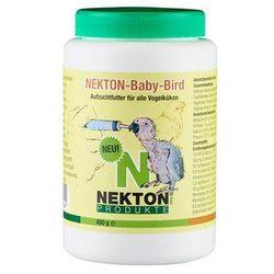NEKTON-Baby-Bird 400g - Hand Feeding Baby Bird, kup u jednego z partnerów
