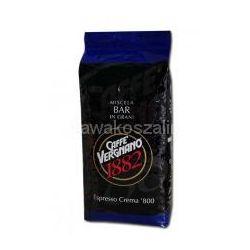 Kawa Vergnano Espresso Crema 800' z kategorii Kawa