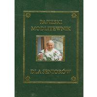 Papieski modlitewnik dla seniorów, AA