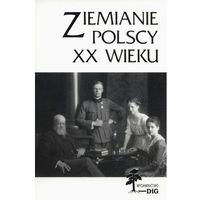 Ziemianie polscy XX wieku Słownik biograficzny Część 11 (9788371819612)