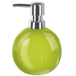 dozownik mydła power, wyprodukowany przez Kleine wolke